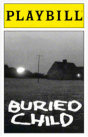 buried-child