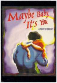 playbill-maybe-baby-its-you-3