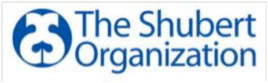 The Shubert Organization